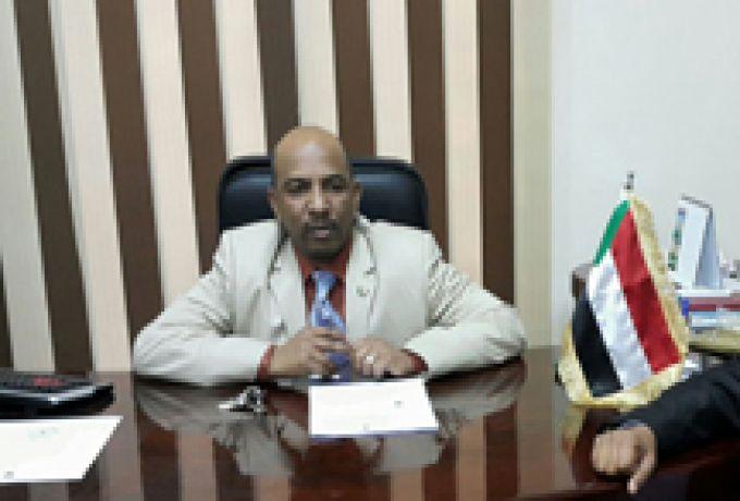 القنصلية السودانية بالإسكندرية : ما قيل عن الإستيلاء علي مبالغ طلاب (فبركة)