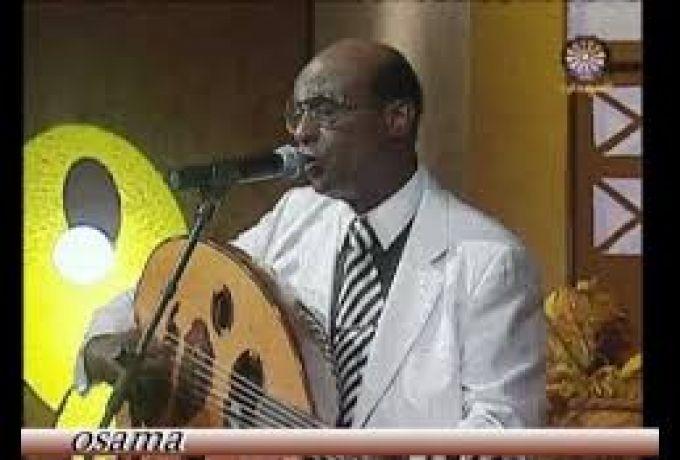 محمد الأمين.. عملاق الأغنية وملك الشباك الذي لا يشيخ