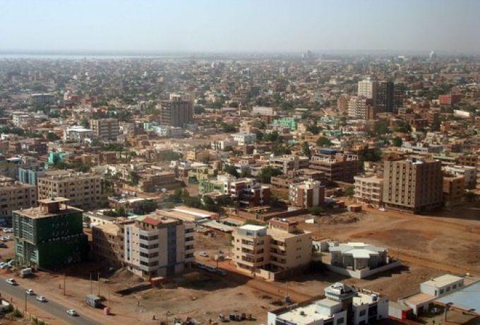 الخرطوم :إرتفاع أسعار العقارات وإيجارات المنازل بشكل غير مسبوق