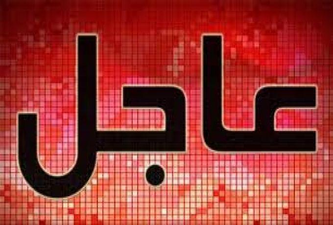 مجلس الصحافة يصدر قراراً بإيقاف صحفيين رياضيين