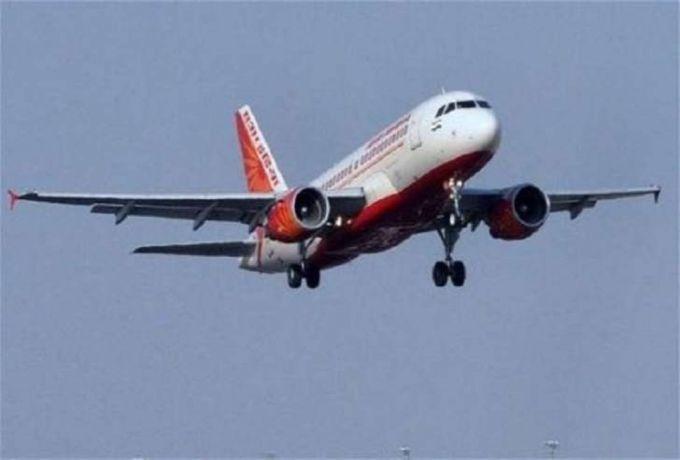 طيار هندي يؤجل رحلة لـ 3 ساعات بسبب طلب غريب للغاية!