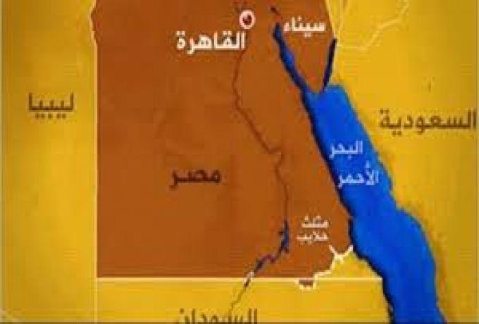 المفكر المصري فهمي هويدي :السيسي في خطر ..قضية حلايب مرشحة للتصعيد