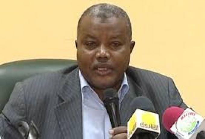 سوار :نتوقع وصول اعداد المهاجرين السودانيين هذا العام الي 100 الف
