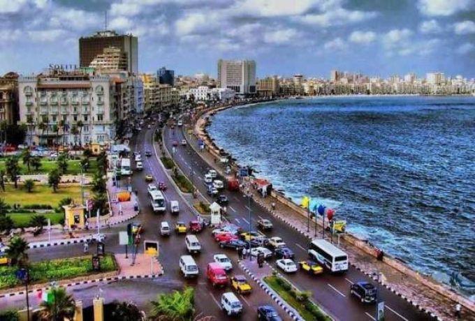 قنصل السودان بالإسكندرية :الهجرة غير الشرعية للسودانيين في تزايد