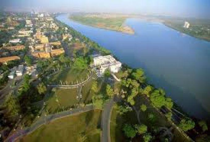 العثور علي جثمان فتاة غرقت في النيل