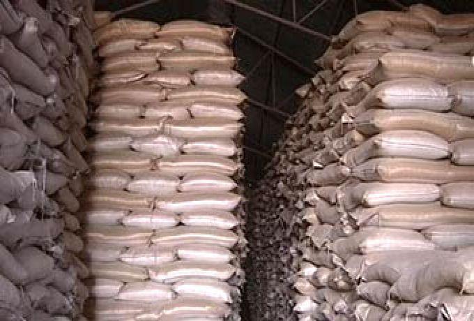شركة السكر السودانية :السكر المحلي غطي حاجة البلاد لشهر رمضان