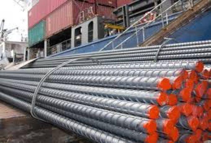 ابراهيم الشيخ :مصانع الحديد مازالت تتلاعب بحياة الناس !
