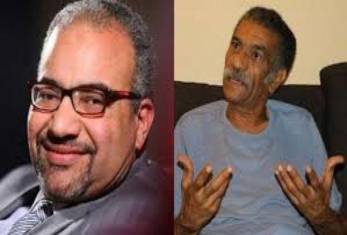 نجوم في الدراما المصرية حققوا نجوميتهم بسن الـ50 و60