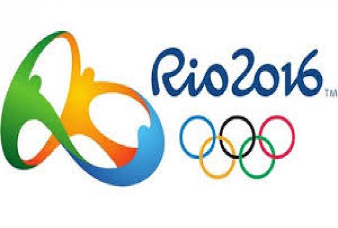 أولمبياد ريو دي جانيرو تقترب من لقب الأسوأ تاريخياً