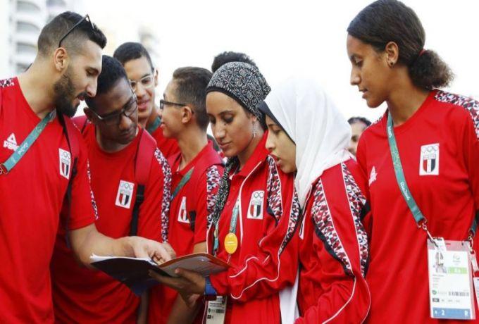 العرب بأولمبياد ريو.. الأمل في أم الألعاب