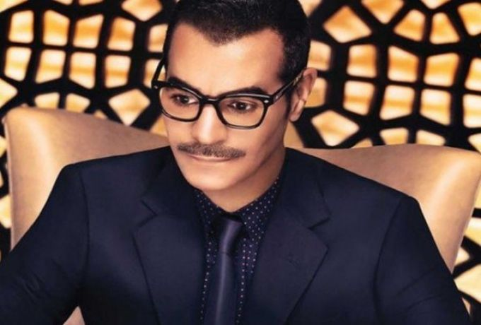 محمد عبده ورابح صقر في الطليعة.. بالأرقام هذه أجور نجوم الأعراس في السعودية