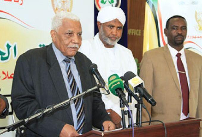 عثمان ميرغني يكتب:يا ود يا قذافي ..!