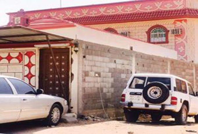 الكشف عن تفاصيل جديدة حول مقتل عسكري سعودي على يد زوجته!!