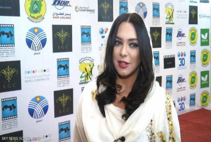 34 عمل سينمائي في مهرجان الخرطوم للفيلم العربي