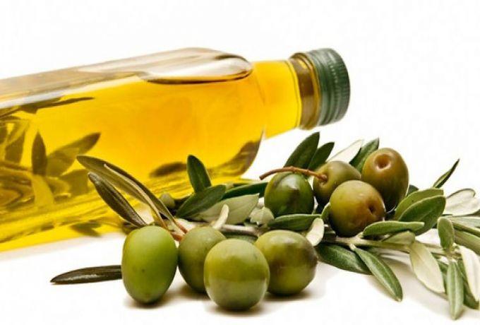 زيت الزيتون افضل من ادوية الكوليسترول