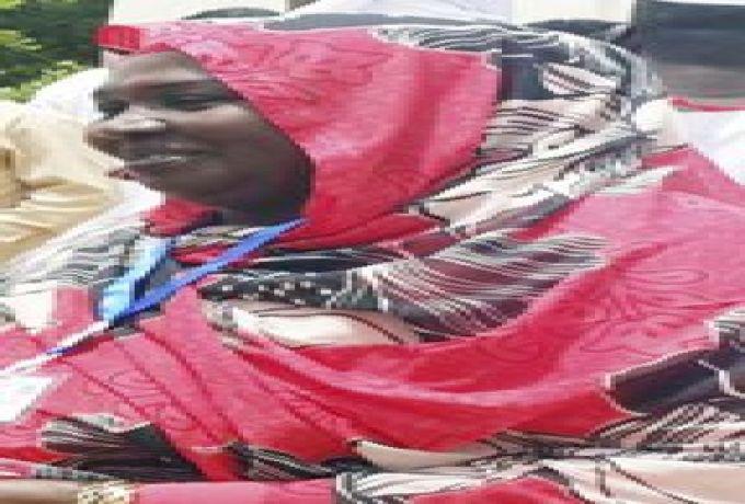 شقيقة سلفا كير تتوقع عودة الوحدة بين السودان والجنوب