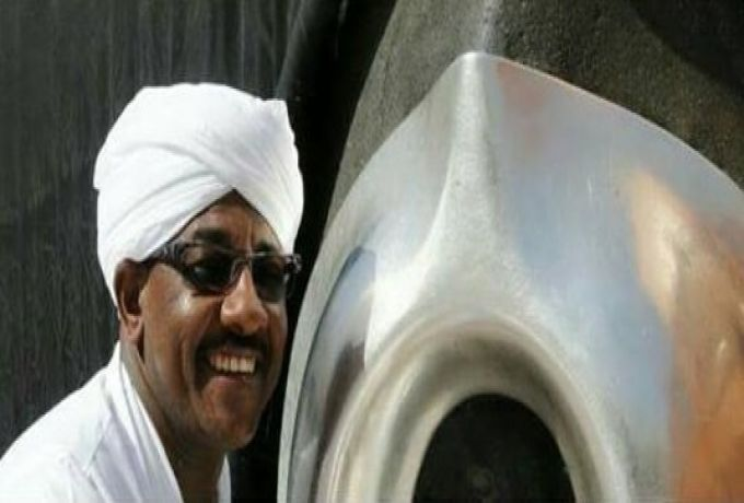 مدير مكتب الرئيس (الفريق طه) ينفي ضلوعه في تعذيب المهندس ابو القاسم