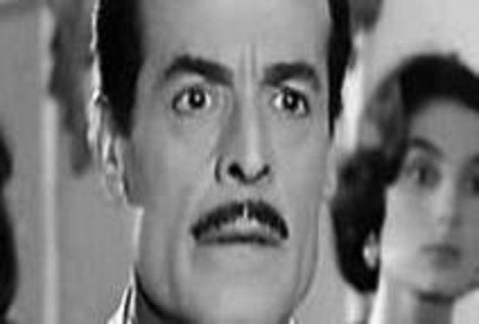 ارملة عبد السلام النابلسي تحكي نهايته المأساوية