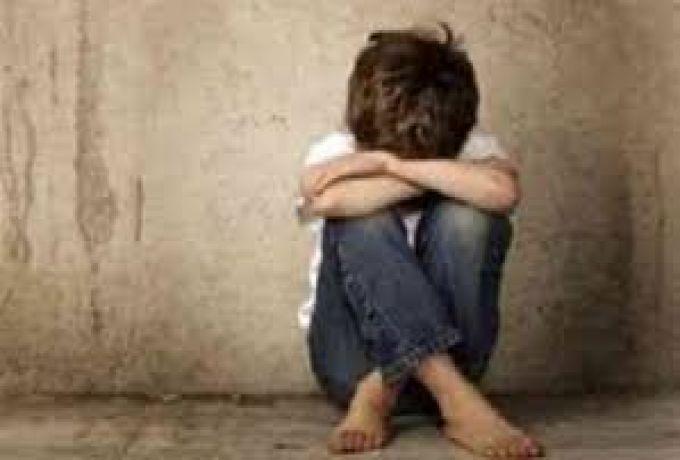 الإغتصاب وحش يلتهم براءة الاطفال .. مطالبة بإعدامات في ميدان عام