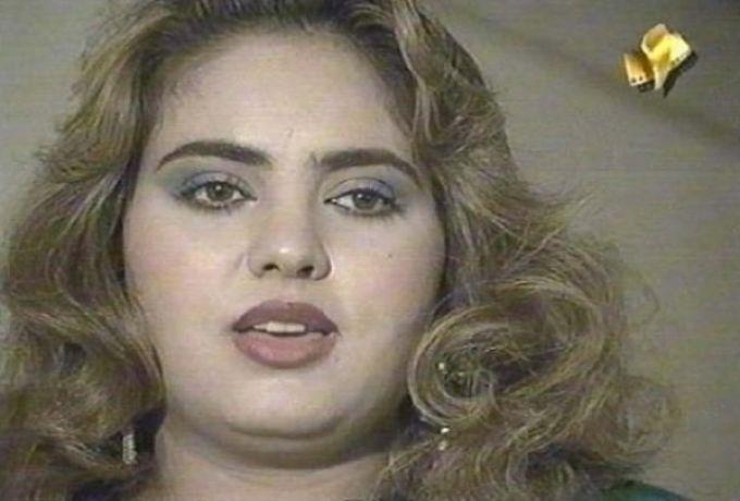 هكذا اصبح شكل ممثلة مصرية بعد 10 سنوات سجن !