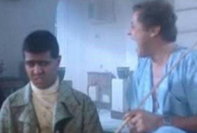 هل تذكرون هذا الممثل ..صار مسؤلاً كبيراً وقبض عليه برشوة ؟!