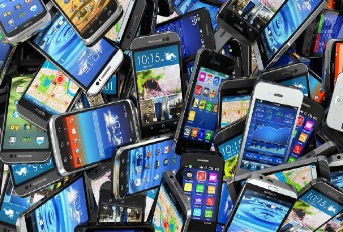 أفضل 10 هواتف ذكية في العالم حتي الآن