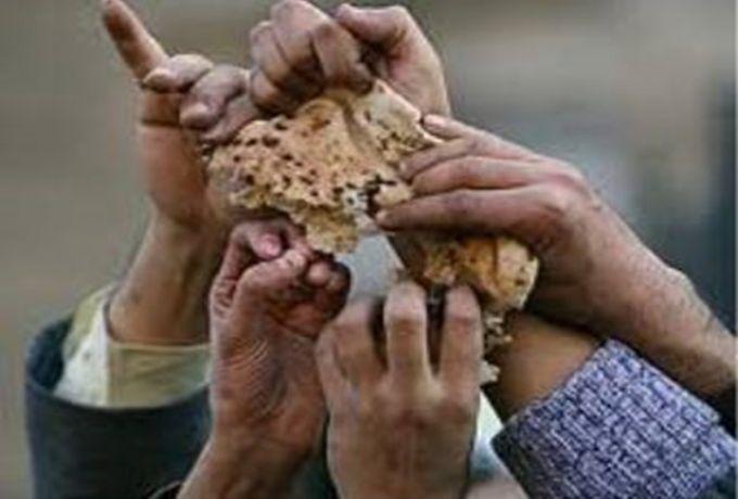 توقعات بأزمة خبز حادة بالخرطوم