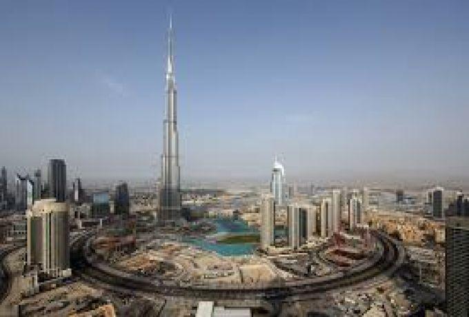 دبي رابع أعلي إيجارات مدن العالم ..تعرف علي البقية