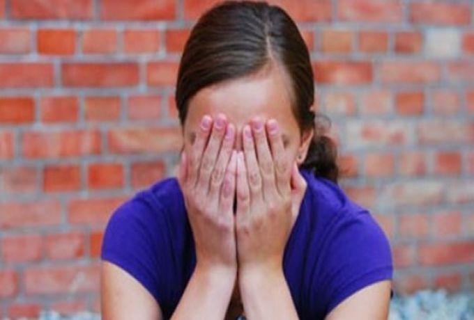 فتاة في الـ 14 أرغمت علي ممارسة الرذيلة مع ألف رجل