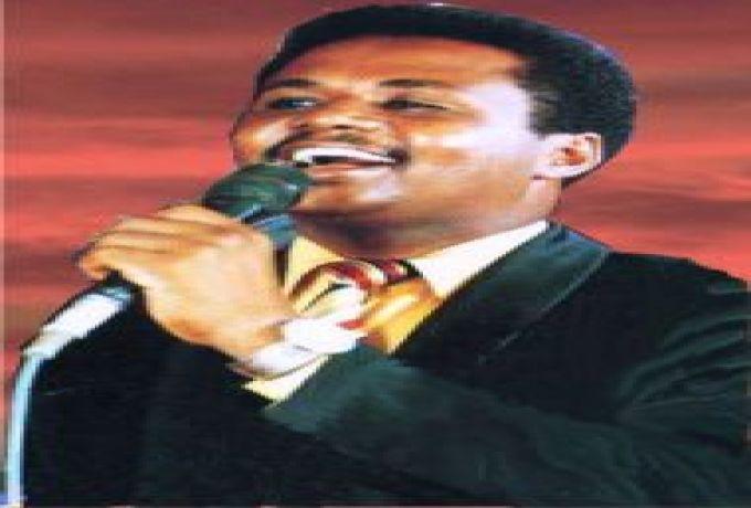 عماد احمد الطيب : المطربون الشباب (تراجعوا) بمستوي الأغنية السودانية