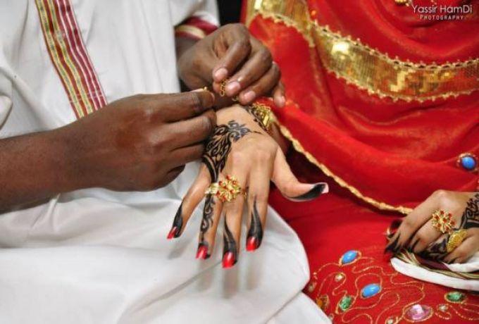 هيئة علماء السودان : تعقيدات الزواج من المجتمع لا من الدولة
