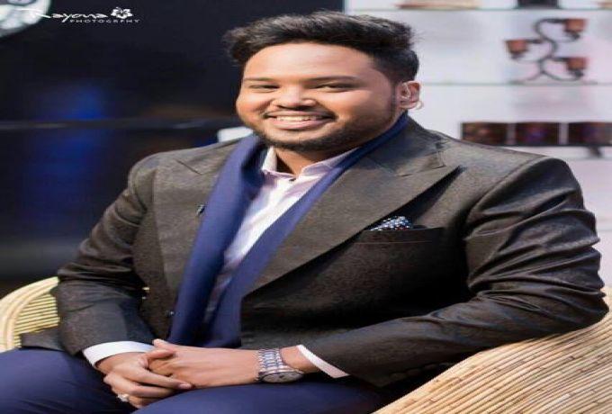 مدير فضائية (سودانية 24) : المذيع محمد فتحي لا يعمل معنا