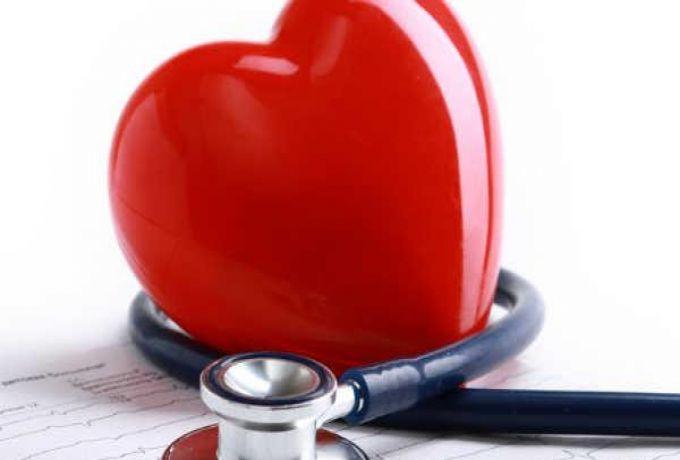 5 أعراض تنذر بالإصابة بالنوبة القلبية