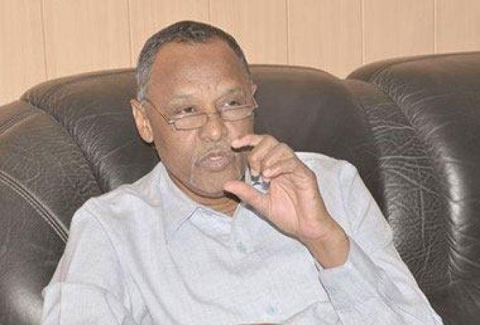 المحكمة العليا تؤيد براءة محمد حاتم سليمان