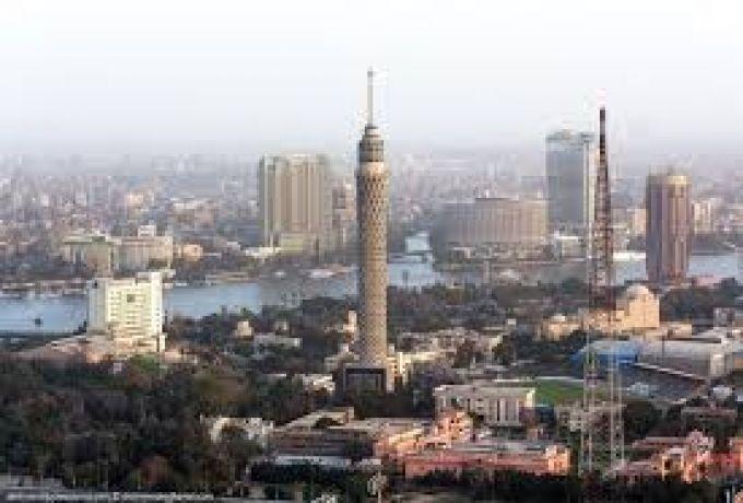السلطات المصرية تلغي غرامات الأثر الرجعي علي السودانيين