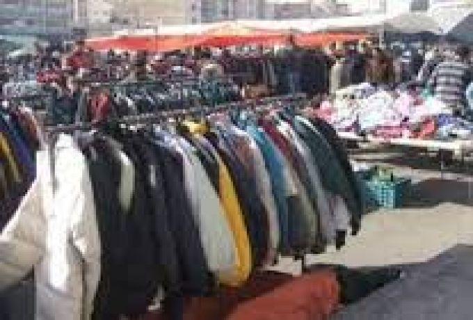 بأي حال عدت يا عيد ..أثاثات ومخبوزات وملابس ،تعرف علي الأسعار