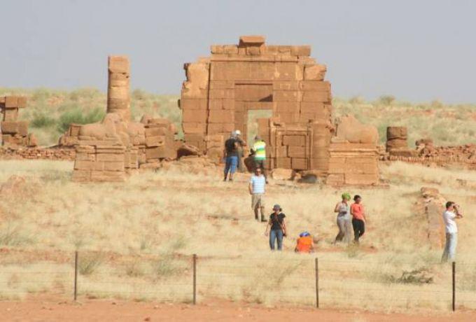 منتجعات سياحية قطرية بالسودان بتكلفة 45 مليون دولار