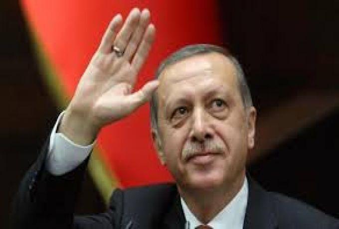 إرتفاع الصادرات التركية الي قطر الي 3 أمثال