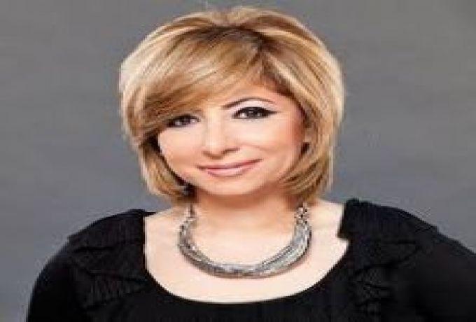 إعلاميان مصريان يدعوان الي تنفيذ تفجيرات في قطر