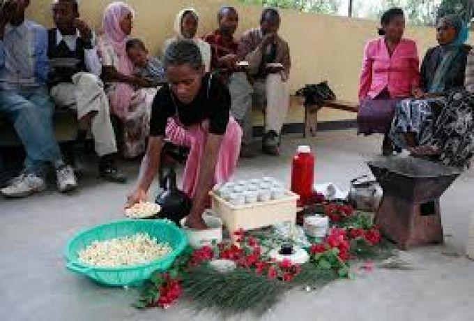 باحث إقتصادي يحذر من تزايد الأجانب علي الإقتصاد السوداني