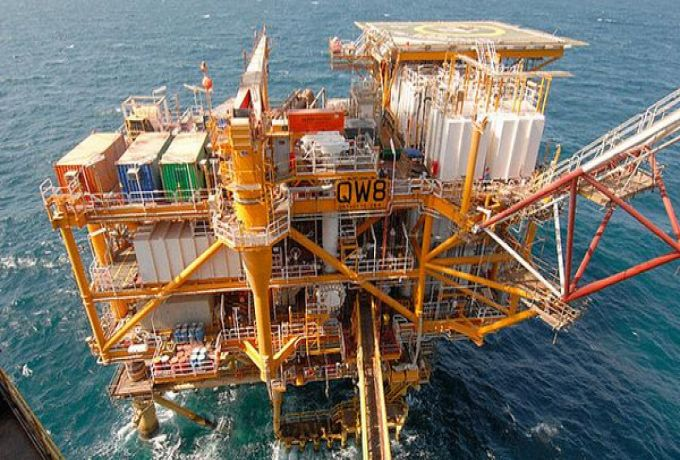 المقاطعة تهز عرش قطر كأكبر مصدر للغاز في العالم