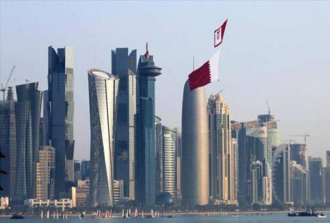 فيدرالية حقوق الإنسان تطالب قطر بحماية العمالة من العبودية