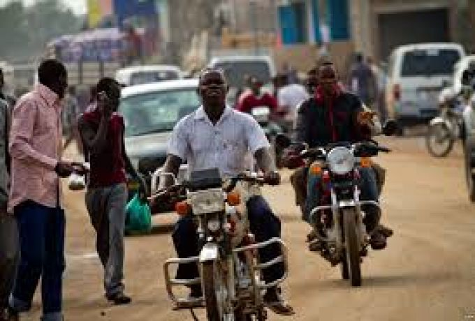منع بيع الخمور بجنوب السودان