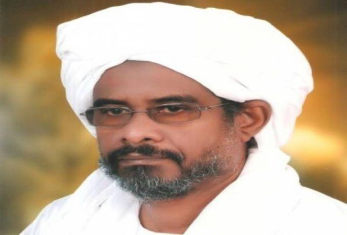 يوسف الكودة : تنبأت بإقالة الفريق طه