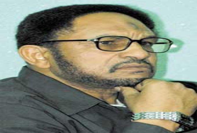 يوسف عبد الفتاح : النظام لا يريد شخصاً عفيفاً