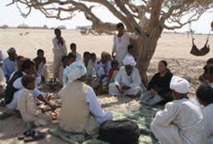 برلماني : في مثلث حلايب ممنوع دخول المسؤولين السودانيين