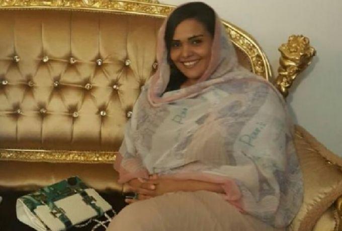 """الحُكم علي الكاتبة سهير بالغرامة في قضية """"سفنجات الشرطة"""""""