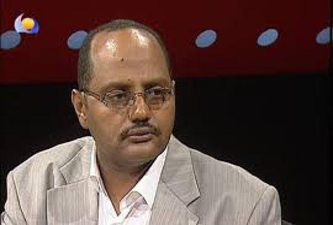 الطاهر حسن التوم مدير عام سودانية 24 :في قفص الإتهامات