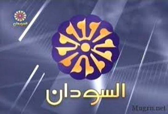 (12) مطربة يشاركن في برنامج واحد بتلفزيون السودان