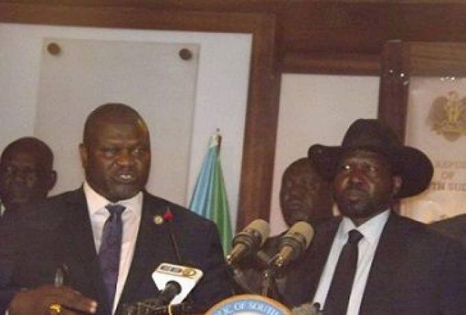 الامم المتحدة : إجراء إنتخابات بجنوب السودان سيكون كارثياً